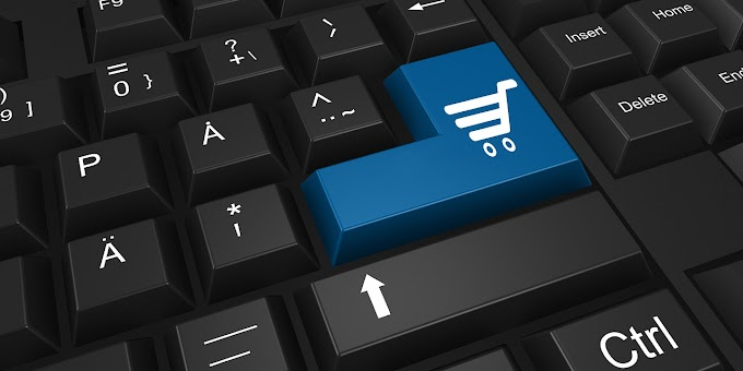How ERP and E-commerce Can Benefit Your Business