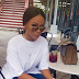 Bonang on getting fired from Metro: That rift changed the person I am