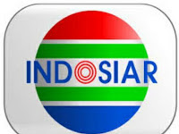 Kode Biss key Frequensi Indosiar Asian Games 2018 Update 2 Jam Yang Lalu