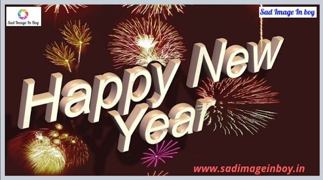 Happy New year Images, quotes, Greetings, Gif And Wallpaper Download For HD