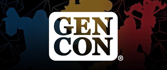 Warhammer en las GenCon 2021