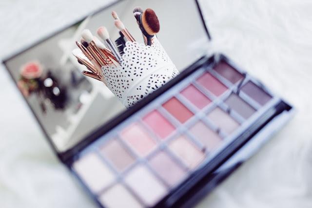 Détourner ses produits cosmétiques