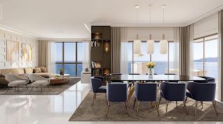 living-apartamento-4-suites-venda-horizon-palace-meia-praia-itapema-sc