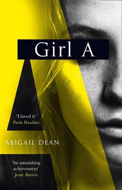 girl a abigail dean life lately