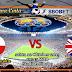 Prediksi Skor Bola Czech Republic vs England 12 Oktober 2019