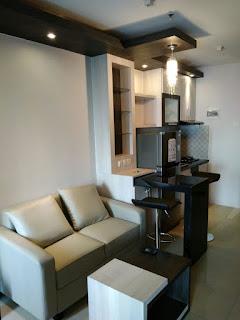 trend-interior-apartemen-2-bedroom