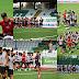 Bodrumspor Kupa Maçına Hazırlanıyor