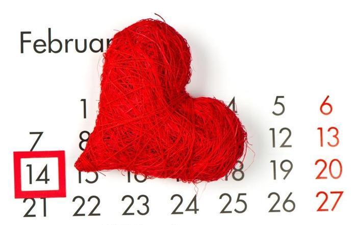 peanuts valentine clip art - photo #24