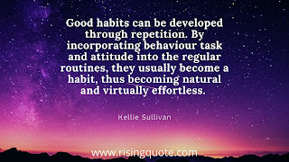 8 Habits that will change your life, habits of highly effective peoples, the power of habits, happy habits, daily habits,