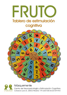neuropsicologia en Madrid