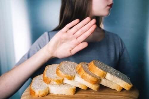Les-symptomes-de-lintolerance-au-gluten-chez-les-enfants