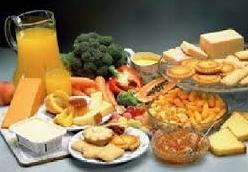 Hal Yang Haram Diperbuat Seusai Makan