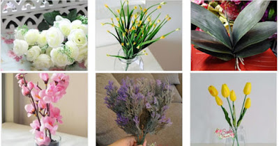 bunga_plastik_cantik
