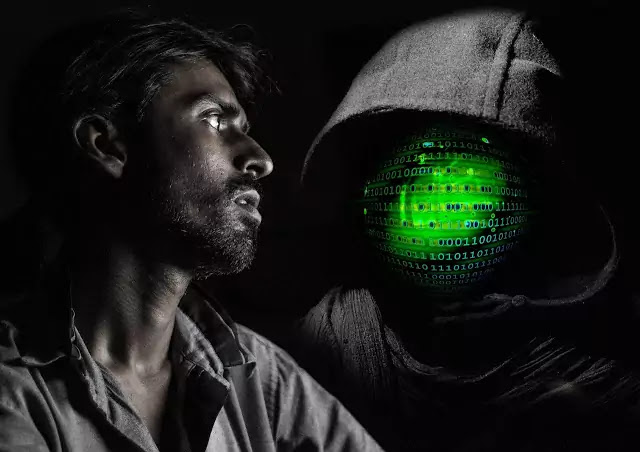 makes-dark-web-dangerous