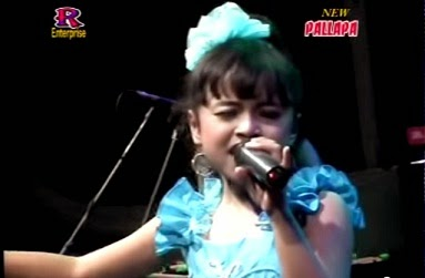 ( Download 7.68 MB ) Lagu Putus Cinta - Tasya Rosmala New Palapa