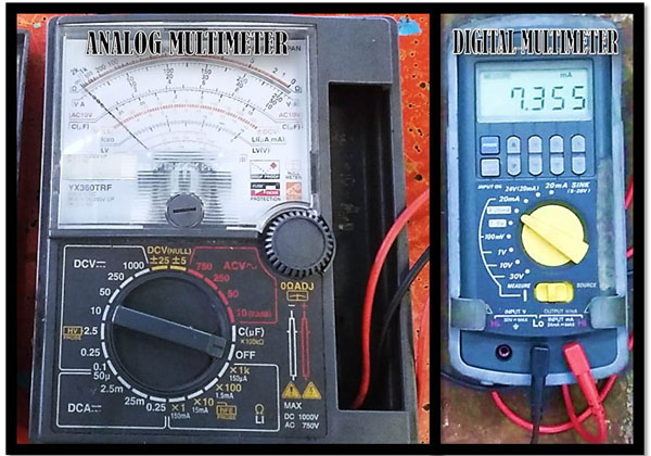 how-to-choose-the-best-multimeter-seen-from-the-specifications