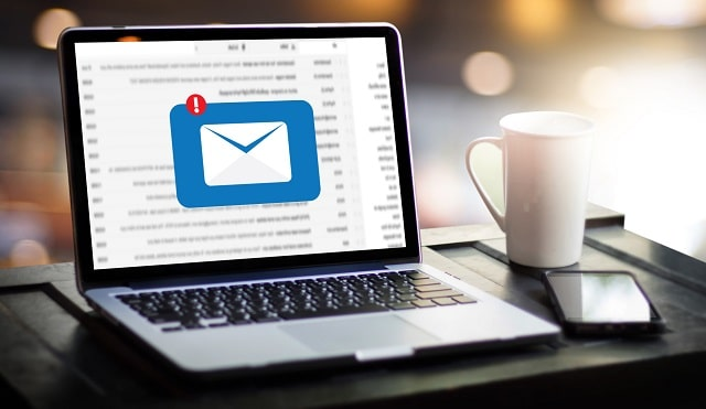 top email marketing trends