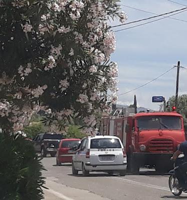 7dd43b3f550 Ειδήσεις Αγρινιο : : Τοπικά Νέα Αιτωλοακαρνανίας - news.FreeList.gr ...