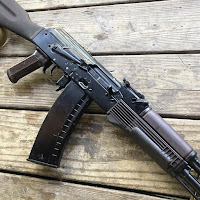 Russian-Plum-Stock-Furniture-AK-AK74