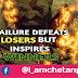Learn from failure | @Chetanbro Quotes :- 11