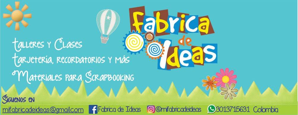 Fabrica De Ideas Tarjetas Invitacion Evento Medico O Grado