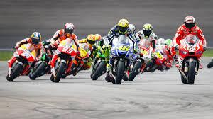 Klasemen Sementara Moto GP 2017 Update Terbaru