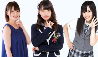 Details on NMB48 Seifuku Senbatsu Sousenkyo 2020