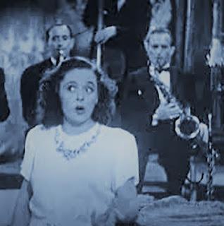 Picture of June Barton