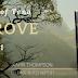Release Blitz - The Grove  by Author: Karri Thompson  @agarcia6510  @KarriThompson