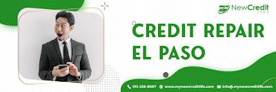 Credit%2BRepair%2BEl%2BPaso%2B2.jpg