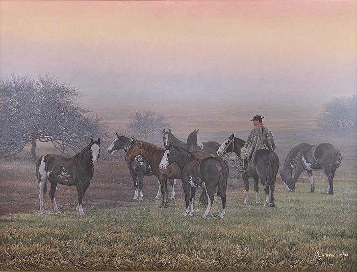 gaucho+caballos02