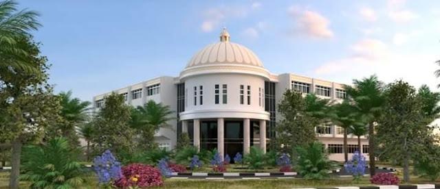 جامعة الفيوم: ٣٣٦٢ طالبًا وطالبة يؤدون امتحانات الفصل الدراسي الأول لليوم الحادي والعشرين على التوالي