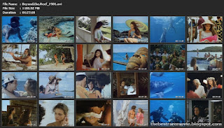 Beyond the Reef (1981) Download