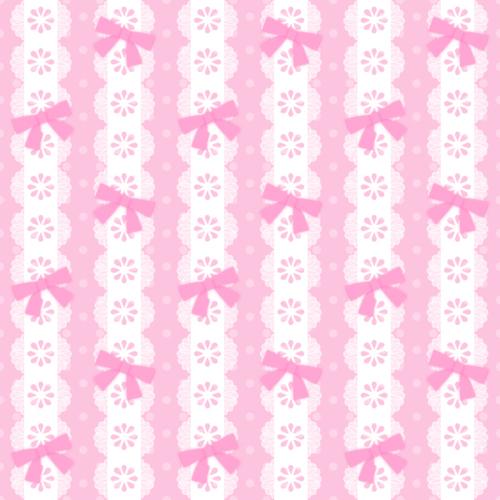 Kawaii Japan Background Cute