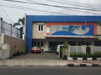 Detail Hotel Pacific Makassar