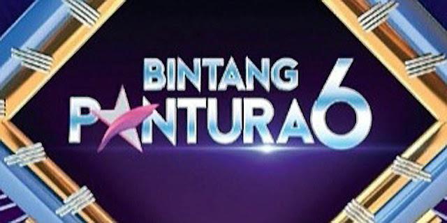 Tonjolkan Aspek Entertainment, Bintang Pantura 6 Bakal Lebih Menarik