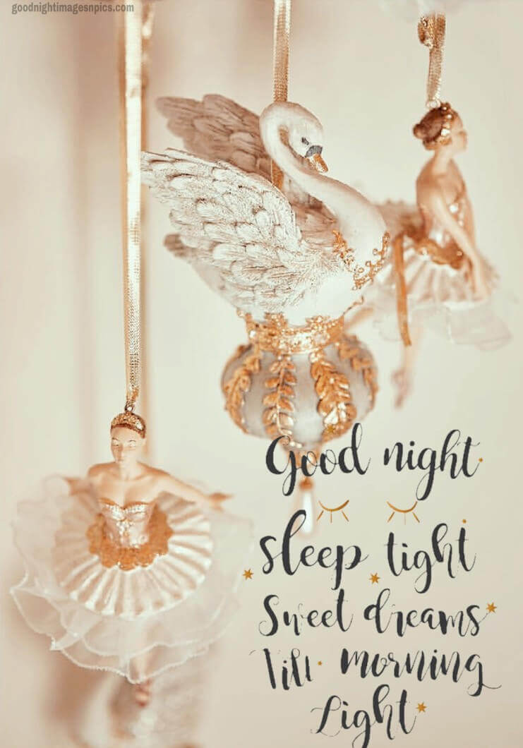Beautiful Good Night Images With Status