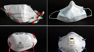 Ingeneiría textil en la UPEA