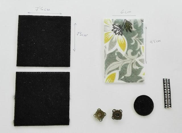 materiales-necesarios-para-diy