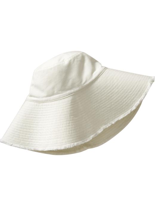 28ed76843e46f Fashion Friday  Summer Hats – Sweet Southern Prep