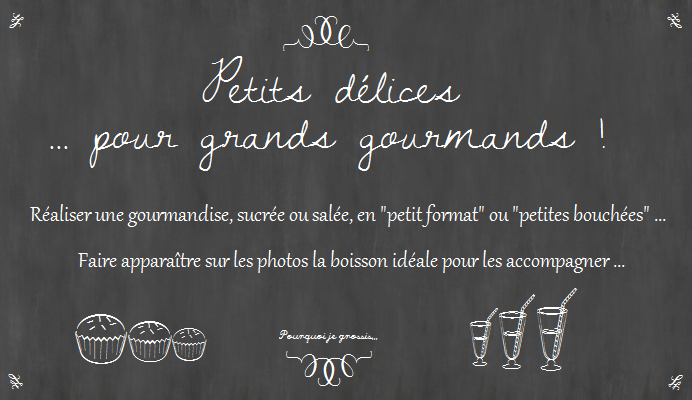 http://pourquoi-je-grossis.blogspot.fr/2015/01/foodista-challenge-6-theme-inscriptions.html