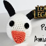 http://www.ravelry.com/patterns/library/league-of-legends-poor-amigurumi