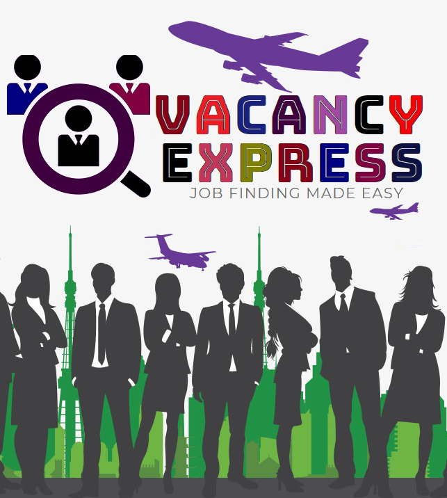 Elixir Pharma Urgent Openings for Experienced Professionals