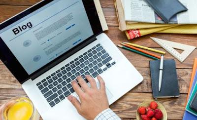 Resiko Spin artikel untuk blog anda, Apakah Benar ?
