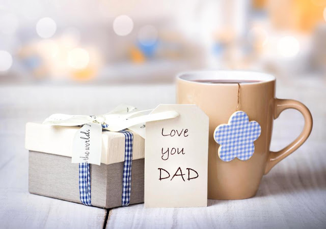 happy fathers day 2018 hd images