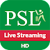 PSL LIVE STREAMING 2018- Pakistan Supper League (HD)