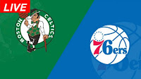 Philadelphia-76ers-vs-Boston-Celtics