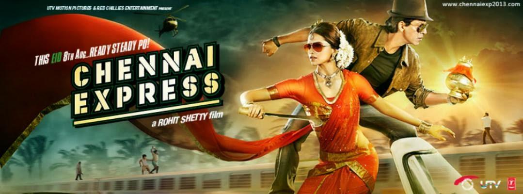 Filme Cu Shahrukh Khan Online Hd Subtitrate In Romana