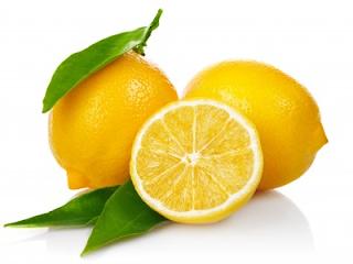 yuxuda limon gormek