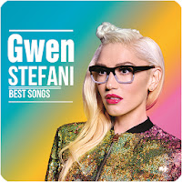 Gwen Stefani - Best Songs Apk free Download for Android